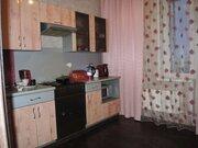 Зеленоград, 3-х комнатная квартира, ул. Каменка д.2005, 8800000 руб.