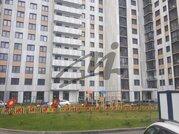 Старая Купавна, 2-х комнатная квартира, Кирова ул д.23, 2720000 руб.
