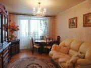 Удельная, 3-х комнатная квартира, ул. Чехова д.32, 5800000 руб.