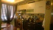 Квартира с евро ремонтом