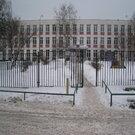 Москва, 2-х комнатная квартира, Тихорецкий б-р. д.4 к2, 7100000 руб.