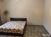 Фрязино, 3-х комнатная квартира, Мира пр-кт. д.21, 4500000 руб.