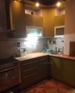 Продается 2-х комнатная квартира в г. Королев ул. Горького 43