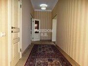 Коттедж 350 кв.м, участок 15 сот, д. Столбово (Коммунарка), 37500000 руб.