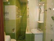 Москва, 2-х комнатная квартира, Пятницкое ш. д.15, 13000000 руб.