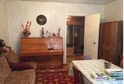 Наро-Фоминск, 3-х комнатная квартира, ул. Курзенкова д.22, 4700000 руб.