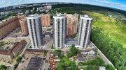 Балашиха, 1-но комнатная квартира, Ленина пр-кт. д.80, 3350000 руб.