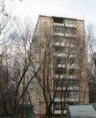 Продам 2-комн. кв. 45 кв.м. Москва, Дубнинская