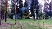 Коттедж недалеко от МКАД с банкетным залом на 60 чел., 20000 руб.