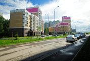 Видное, 1-но комнатная квартира, Купелинка д.8, 3545000 руб.
