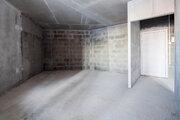 Котельники, 1-но комнатная квартира, Южный мкр. д.11, 4000000 руб.