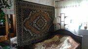 Москва, 3-х комнатная квартира, Светлогорский проезд д.5, 11100000 руб.