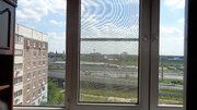 Мытищи, 2-х комнатная квартира, Ярославское ш. д.111 к2, 5000000 руб.
