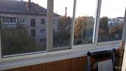 Серпухов, 2-х комнатная квартира, Оборонный 1-й пер. д.6, 2600000 руб.