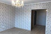 Фрязино, 2-х комнатная квартира, ул. Горького д.3, 4200000 руб.