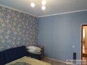 Балашиха, 3-х комнатная квартира, ул. Свердлова д.54, 6300000 руб.