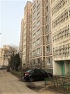 Чехов, 1-но комнатная квартира, ул. Гагарина д.110, 2450000 руб.