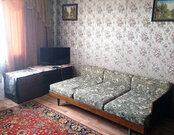 Химки, 1-но комнатная квартира, ул. Микояна д.5, 2800000 руб.