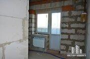 Дмитров, 1-но комнатная квартира, ул. Луговая д.14, 2050000 руб.