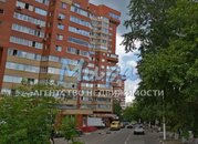 Люберцы, 1-но комнатная квартира, ул. 3-е Почтовое отделение д.49к2, 6100000 руб.