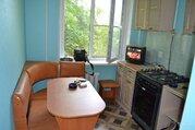 Можайск, 1-но комнатная квартира, ул. Полосухина д.6, 16000 руб.