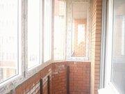 Продажа квартиры, Мытищи