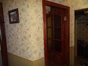 Солнечногорск, 3-х комнатная квартира, ул. Красная д.182, 3600000 руб.