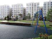 Одинцово, 1-но комнатная квартира, Можайское ш. д.122, 6250000 руб.