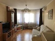 Продается 2-х комнатная квартира на 4 этаже 10-этажного дома