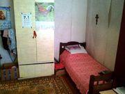 Можайск, 1-но комнатная квартира, ул. Ватутина д.13, 1200000 руб.