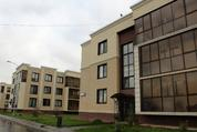 Ватутинки, 1-но комнатная квартира, Кедровая д.20, 5550000 руб.