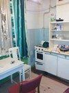 Лосино-Петровский, 1-но комнатная квартира, ул. Первомайская д.7, 1700000 руб.