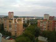 Щелково, 2-х комнатная квартира, Пролетарский пр-кт. д.4к2, 5100000 руб.