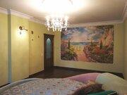 Сергиев Посад, 2-х комнатная квартира, ул. Дружбы д.9а, 8200000 руб.