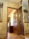Москва, 2-х комнатная квартира, ул. Новгородская д.36, 7500000 руб.