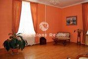 Продажа дома, Краснознаменск, Ул. Гагарина, 22000000 руб.