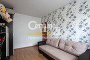 Люберцы, 4-х комнатная квартира, Комсомольский пр-кт. д.16 к2, 8300000 руб.