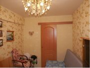 Продается 2-х комнатная квартира м. Сходненская