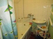 Мытищи, 1-но комнатная квартира, Новомытищинский пр-кт. д.33 к3, 3350000 руб.