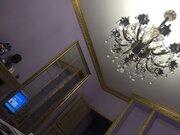 Москва, 3-х комнатная квартира, Волгоградский пр-кт. д.17, 17700000 руб.