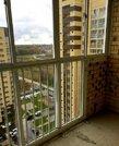Ногинск, 3-х комнатная квартира, Дмитрия Михайлова д.8, 3920000 руб.