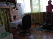 Щапово, 2-х комнатная квартира,  д.56, 5699000 руб.