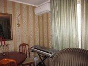 Москва, 2-х комнатная квартира, ул. Бутырская д.19, 7600000 руб.