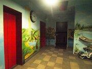 Люберцы, 3-х комнатная квартира, ул. 3-е Почтовое отделение д.49 к2, 7500000 руб.