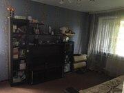 Егорьевск, 1-но комнатная квартира, 1-й мкр. д.16, 1150000 руб.