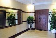 Москва, 1-но комнатная квартира, Севастопольский пр-кт. д.28 к3, 19800000 руб.