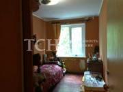 Ивантеевка, 2-х комнатная квартира, ул. Задорожная д.21, 2500000 руб.