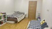 Лобня, 2-х комнатная квартира, Жирохова д.2, 6700000 руб.