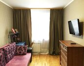 Москва, 3-х комнатная квартира, ул. Новочеремушкинская д.59, 15290000 руб.