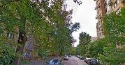 Москва, 3-х комнатная квартира, ул. Ферсмана д.13 к1, 10350000 руб.